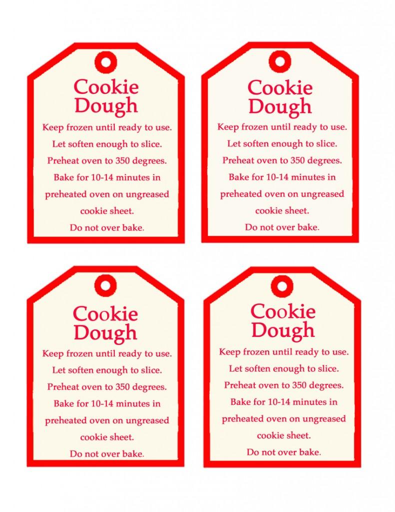 How Do You Make Cookie Dough