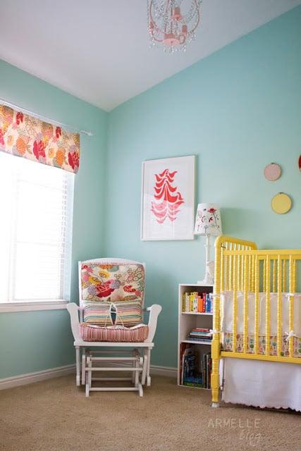 002norahs-nursery-5002