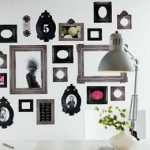 How to Hang Pictures and Art