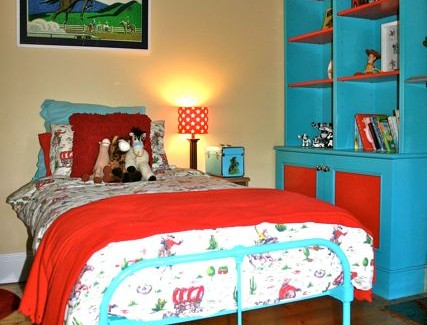 Boys Rooms Archives Page 5 Of 6 Design Dazzle