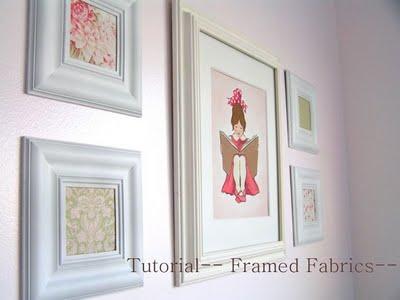 diy dollar store crafts - Dollar Store Frames