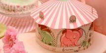 pinkcircus 080