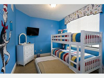 dr who bedroom ideas. Wouldn t this be a cool idea to use Cat in the Hat striped hat make  room lighting You would need someone who knows about electrical Dr Seuss Themed Kids Room Ideas Design Dazzle