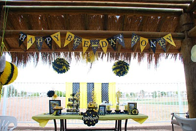 1hannahs_bumble_bee_party_may_2010_016