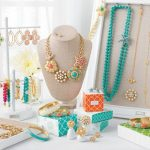 Stella & Dot Giveaway – CLOSED