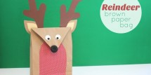 2_-_reindeer_brown_paper_bag2