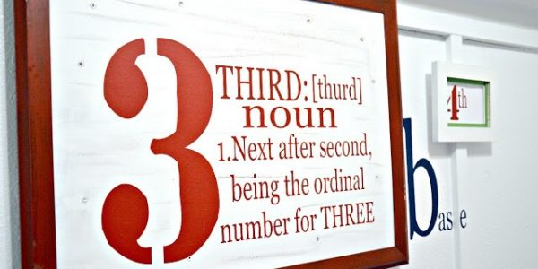 36th_DJ_27s_Sign1
