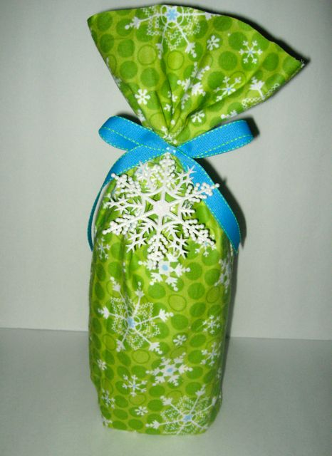 Fun Spiced Cider Mix Gift featured on Design Dazzle