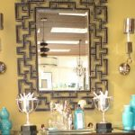 Re-Accessorize Your Home with Trendy Colors