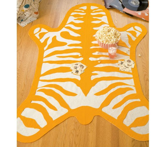 4906 dorm decor rug2