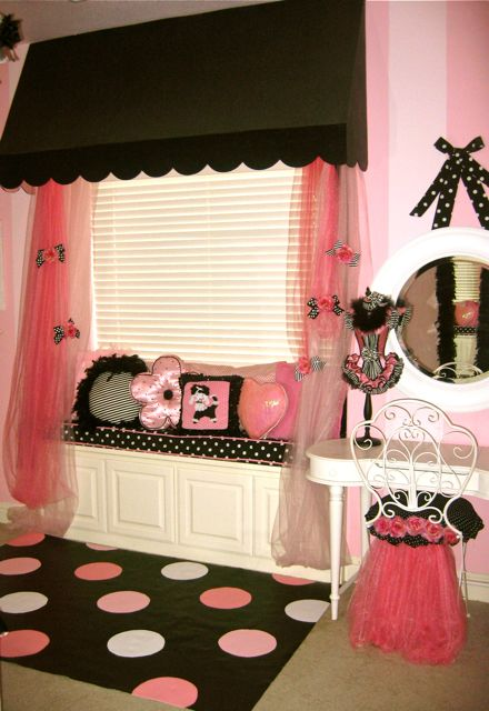 girl paris watch bedroom stunning teenage youtube themed ideas