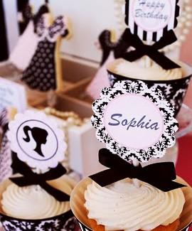 6_GWD_Sweet_Sophia_Cupcakes