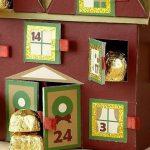 Christmas Wonderful: Advent Calendar