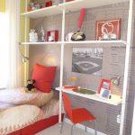 Tween & Teen Boys Room Decorating Ideas