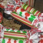 Kid-Friendly Holiday Gift Making