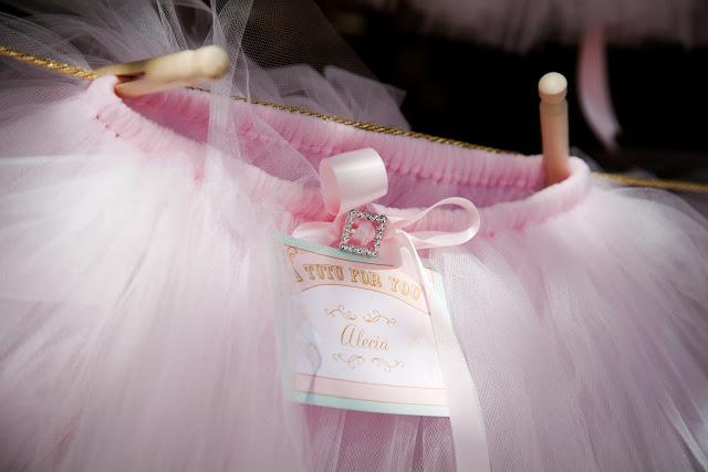 Ballerina Pink Tutu Party, tutu, pink, ballet
