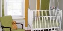 Baby_Nursery_EmilyBaillargeonlarge7_2401