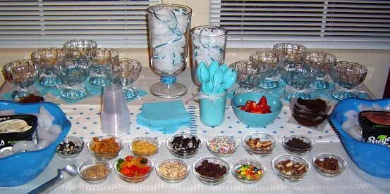 Baby_Shower_Maylin_01