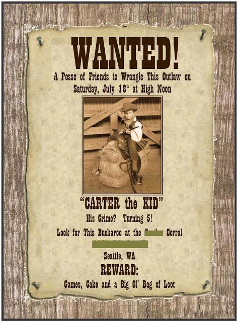 Carter_Invite