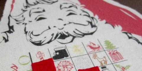 Christmas_Bingo_6