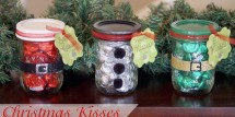 Christmas_Kisses_Treat_Jars_1
