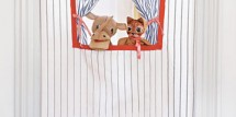 DIY-kids-puppet-theater2