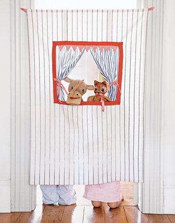 DIY-kids-puppet-theater2