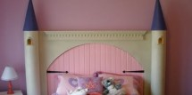 DIY_girls_castle_headboard