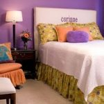 Designing Kids Rooms Using the Color Wheel: Complimentary Scheme