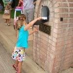 Summer Camp: Community Helpers Camp