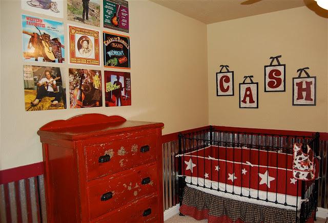Vintage music theme boys baby nursery design dazzle for Nursery room design tool
