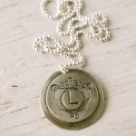 Jewelry Giveaway: Lisa Leonard Designs – CLOSED!