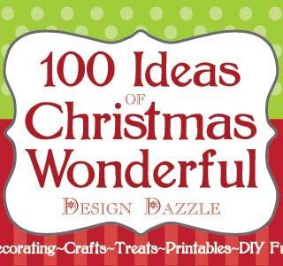 Christmas Wonderful is Coming Soon!