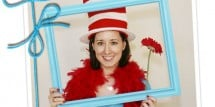 Dr-Seuss-baby-shower2