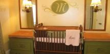 European-baby-nursery2