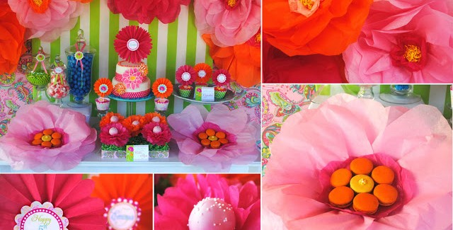 GWD_Garden_Party_Posies_and_Paisley_Composite