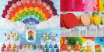 GWD_Rainbow_Party_Composite