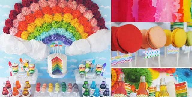 GWD_Rainbow_Party_Composite