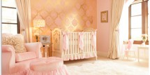 Girls-Nursery-Design-by-Little-Crown-Interiors1