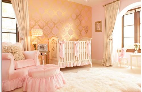 Girls-Nursery-Design-by-Little-Crown-Interiors1