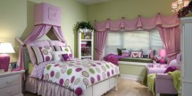 Girls_Polka_Dot_Room_Icervoni7_14large1