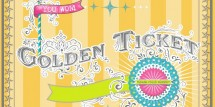 GoldenTicket_invite_RF1