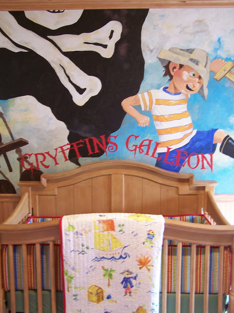 Gryffin_s_Room__Crib