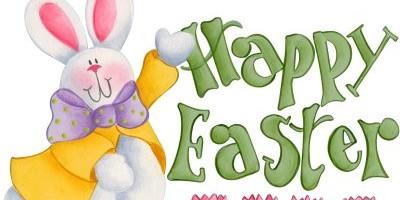 Happy_Easter_Bunny_0_5B1_5D3