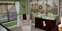 IMG-baby-safari-nursery2