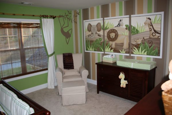 IMG-baby-safari-nursery2