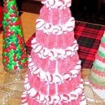 Christmas Fun Craft Ideas