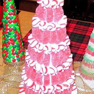Christmas Fun Craft Ideas