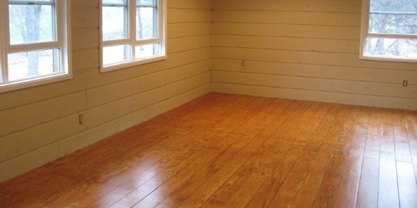 Diy Plywood Flooring In Kids Rooms Design Dazzle