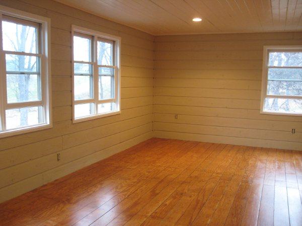 Plywood Sheet Flooring ~ Diy plywood flooring in kids rooms design dazzle